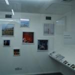 HotShoe Gallery, London
