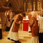 St Mary Mags 150th-3