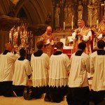St Mary Mags 150th-4