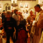 St Mary Mags 150th-6