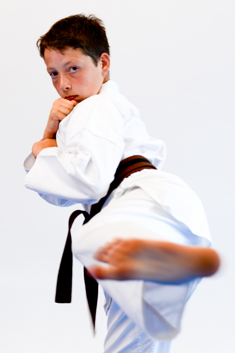Sports Fitness martial arts photography Brighton Hove & Sussex