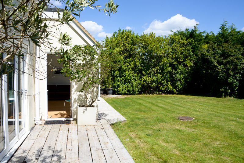 Property Photography across Sussex