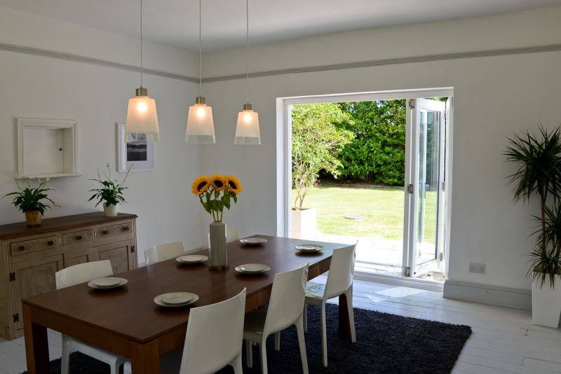 Rental Property Photography in Sussex