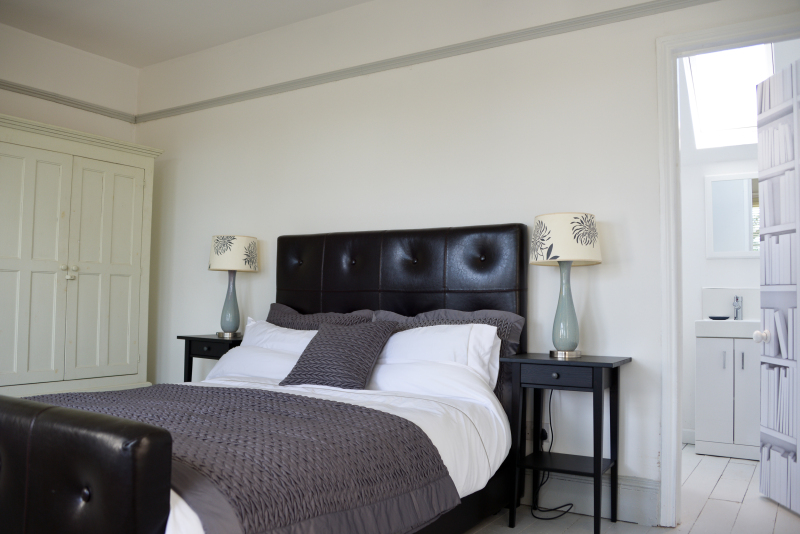 Rental Property Photography in Rustington, Pulborough & Sussex
