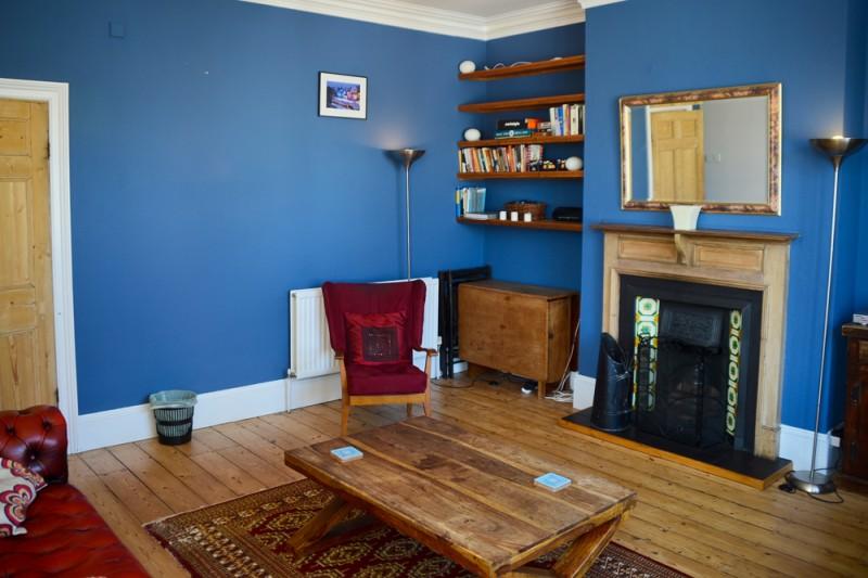 Brighton Lanes Home Property Photography