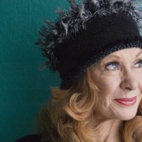 Images of Carol Cleveland