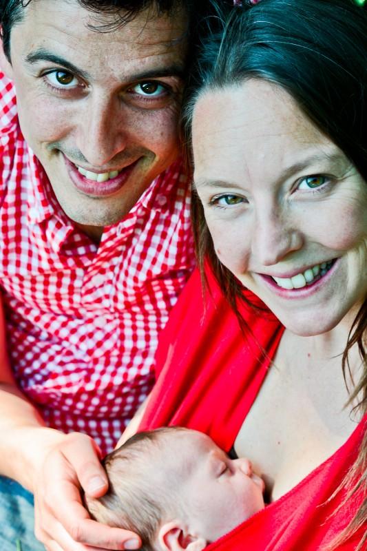 Brighton Family & Lifestyle Portrait Photography