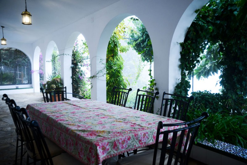 Property & Interiors Photography in Malaga Andalucia & Spain
