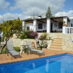 Property Photography in Nerja
