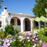 Frigiliana and Nerja holiday rental property photographer