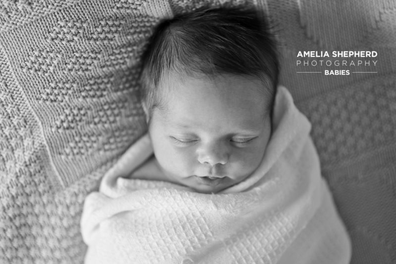 Newborn baby photography Brighton Hove & Sussex