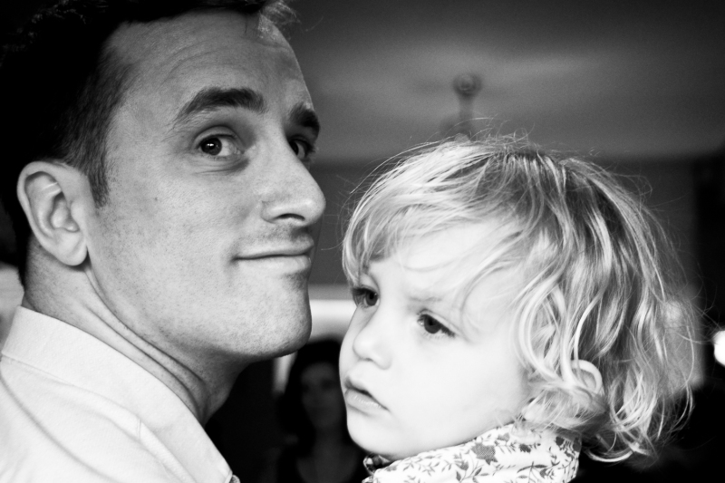 Family Photography In Brighton & Hove