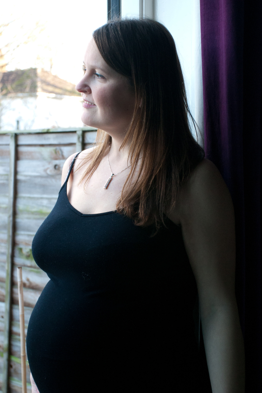 Natural Beautiful Maternity Photography in Brighton Hove & Sussex