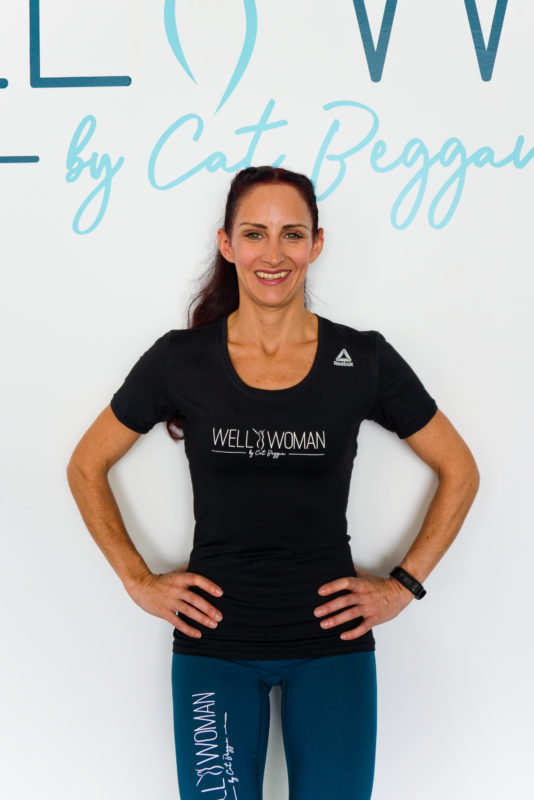 Fitness yoga wellbeing portrait hypopressives photography Nerja Spain