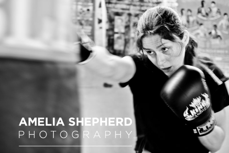 Sports fitness photography Brighton & Hove