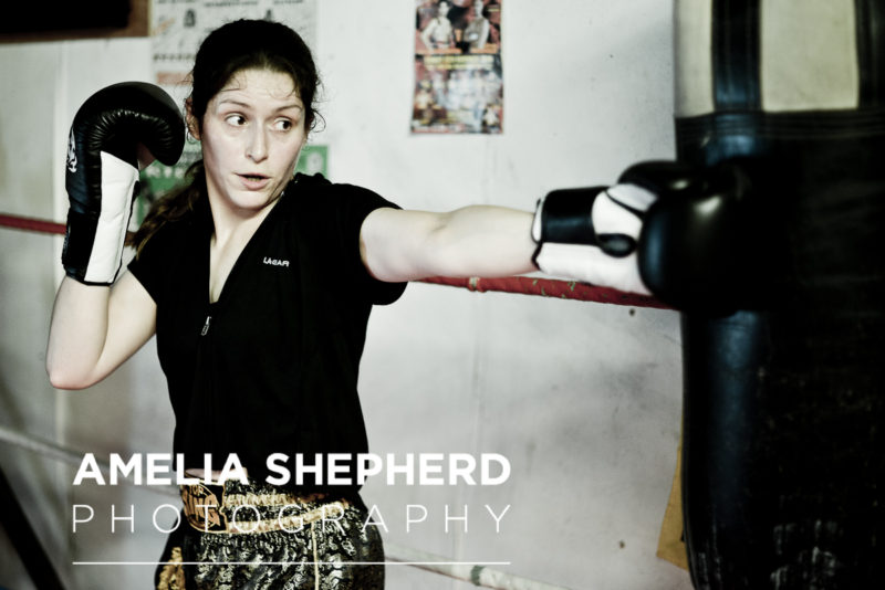 Sports fitness photography Brighton & Hove & Sussex