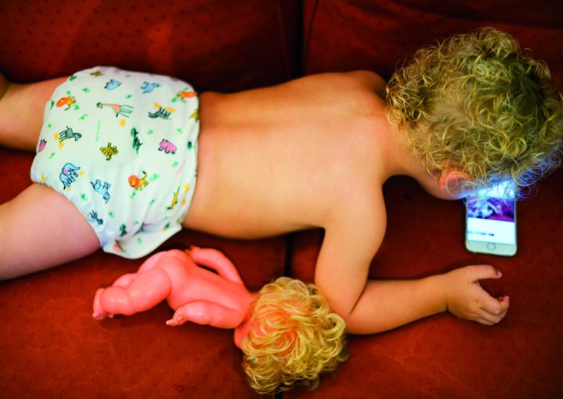 Photography exploring motherhood #makingmotherhoodvisible Amelia Shepherd